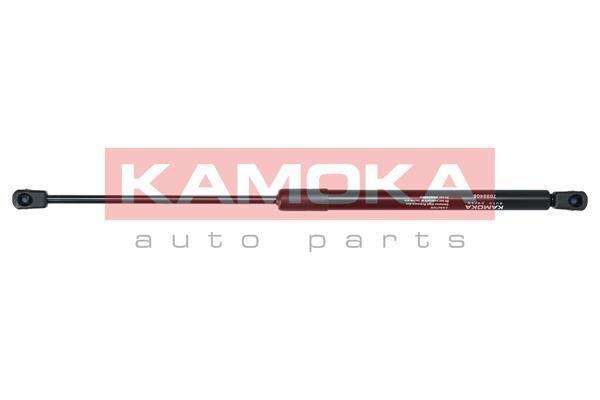 KAMOKA Heckklappendämpfer / Gasfeder 7092406