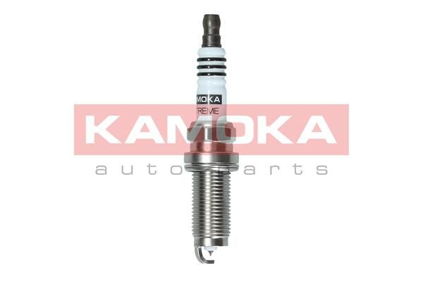 Zündkerzensatz KAMOKA 7100041