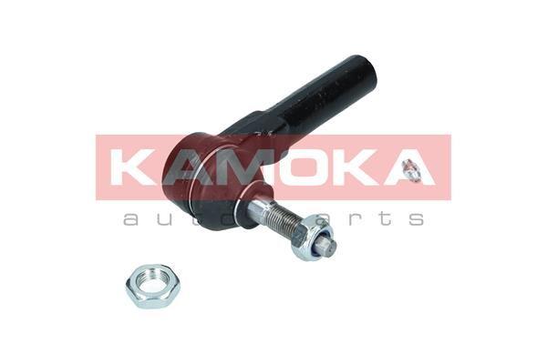 KAMOKA Spurstangenkopf 9010361