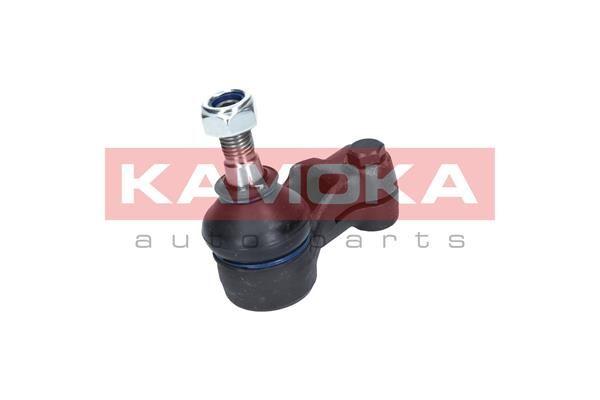KAMOKA Spurstangenkopf 9010374