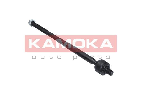 Buy original Steering rod KAMOKA 9020006