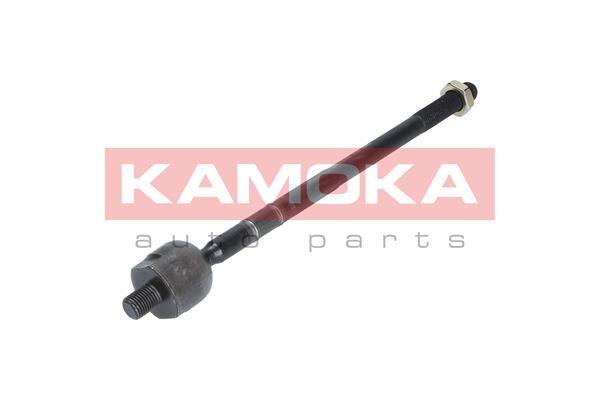 KAMOKA: Original Spurstange 9020047 ()