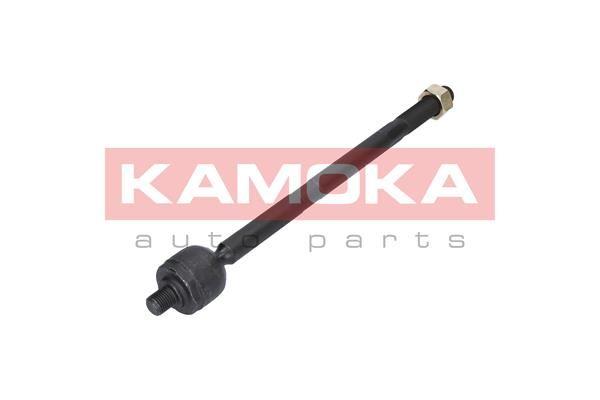 Ford FOCUS 2014 Steering rod KAMOKA 9020051: Front