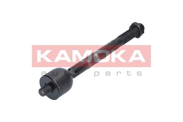 Peugeot 207 2018 Tie rod assembly KAMOKA 9020127: Left, Right