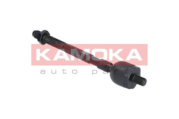Buy original Steering track rod KAMOKA 9020139