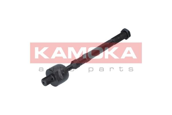 Buy original Track rod KAMOKA 9020222