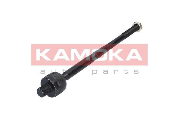 Buy original Steering rod KAMOKA 9020233