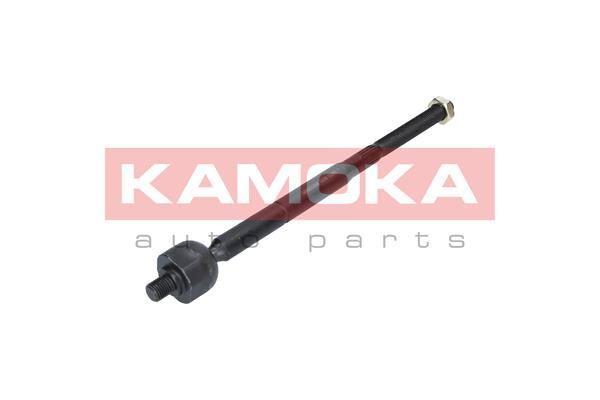 Buy original Tie rod KAMOKA 9020237