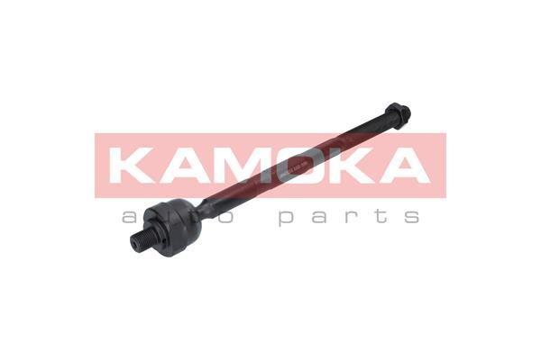 Buy original Track rod KAMOKA 9020249