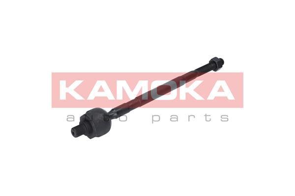 Buy original Steering rod KAMOKA 9020256
