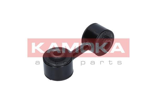 Buy original Anti roll bar links KAMOKA 9030295