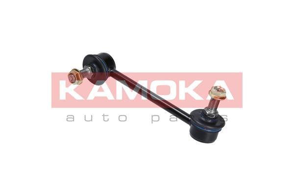 Buy original Stabiliser link KAMOKA 9030416
