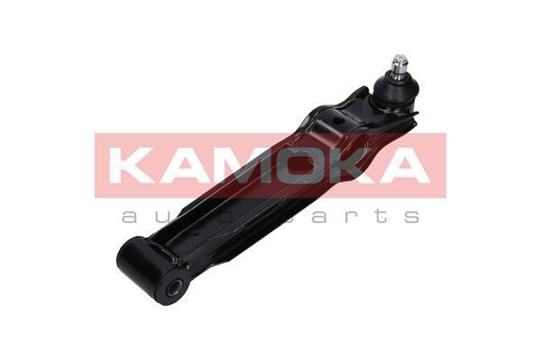 Origine Triangle de suspension KAMOKA 9050308 (Dimension du cône: 15mm)