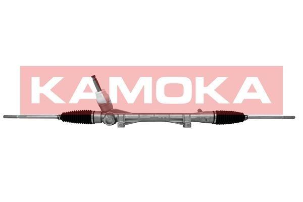 Origine Crémaillère de direction KAMOKA 9120010 ()