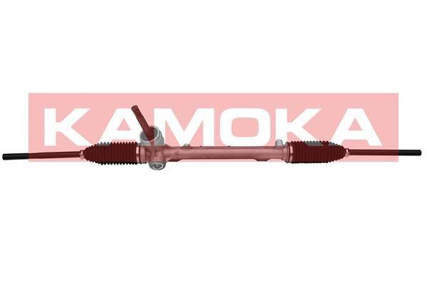 Origine Boitier de direction KAMOKA 9120039 ()