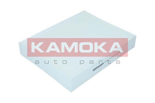 Innenraumluftfilter KAMOKA F419001