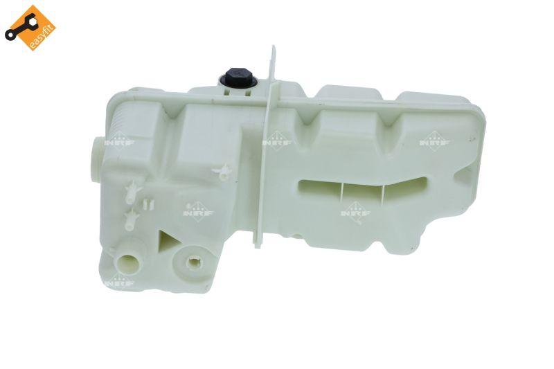 Ausgleichsbehälter, Kühlmittel 455036 Niedrige Preise - Jetzt kaufen!