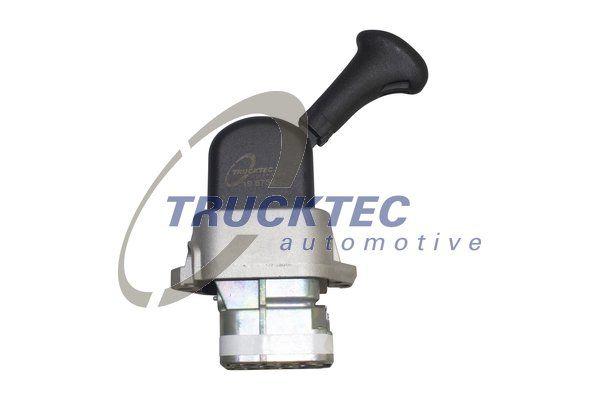 Acquisti TRUCKTEC AUTOMOTIVE Valvola freno, Freno stazionamento 01.35.031 furgone