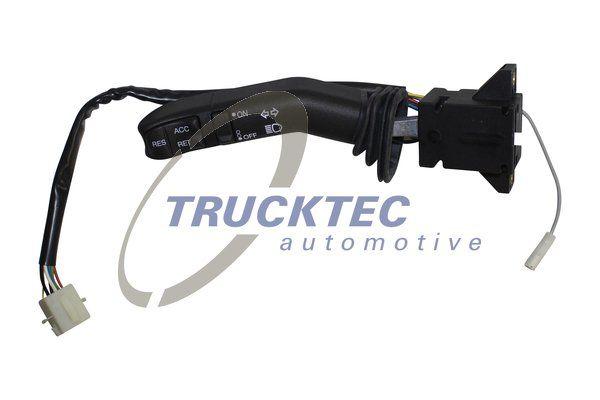 Projecteur principal TRUCKTEC AUTOMOTIVE 04.58.027 : achetez à prix raisonnables
