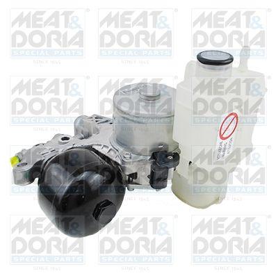 MEAT & DORIA: Original Getriebe Reparatursatz 805040 ()