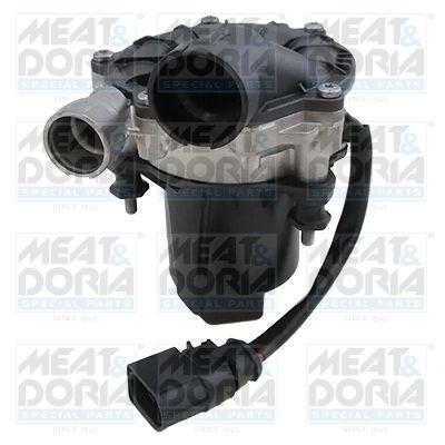 Secondary air pump 9648 Volkswagen TIGUAN 2017
