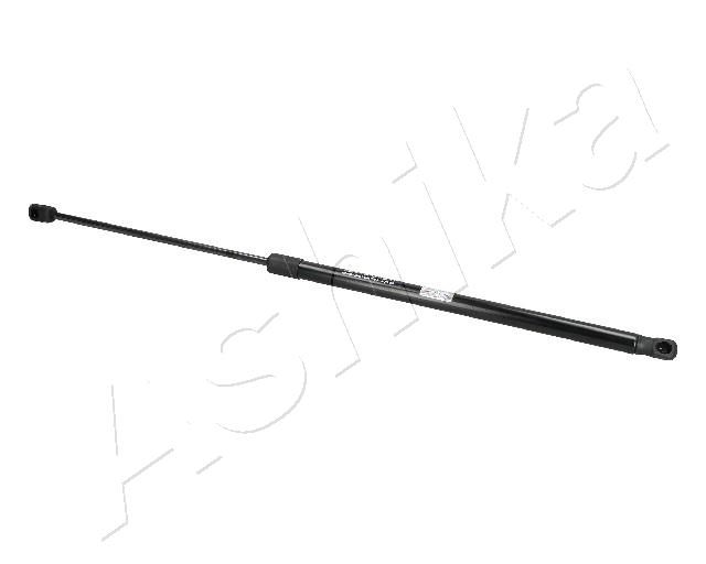 Mercedes CLS 2014 Gas struts ASHIKA ZSA05027: Eject Force: 290N