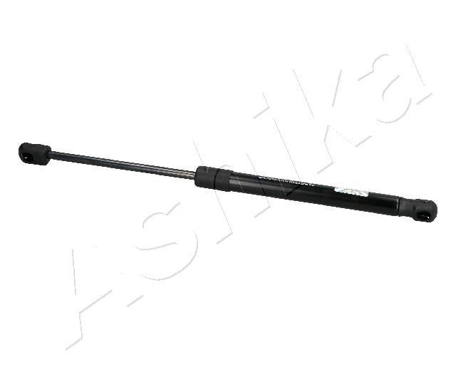 Gasdruckdämpfer Heckklappe ASHIKA ZSA80006