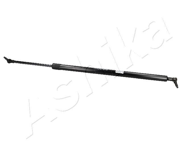 Gasdruckdämpfer Heckklappe ASHIKA ZSA90000
