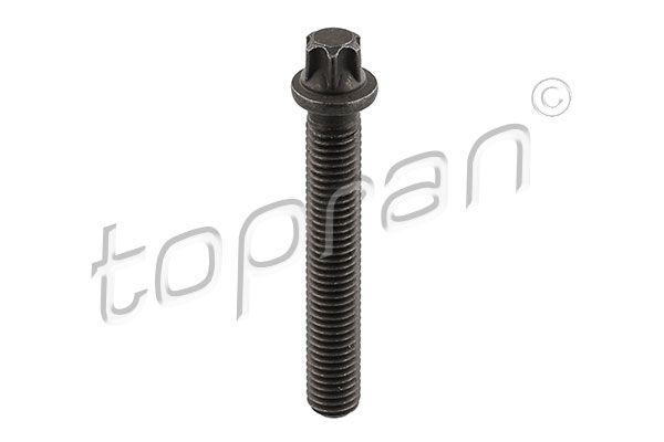 TOPRAN: Original Riemenscheibenschraube 503 682 ()