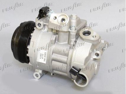 Kompressor Klimaanlage FRIGAIR 940.30409