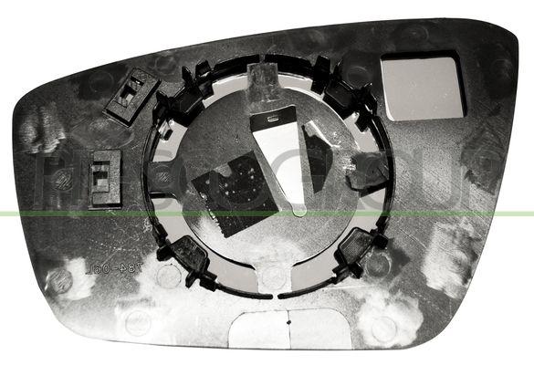Original FORD Rückspiegelglas FD0107503