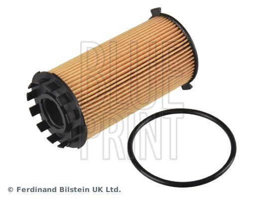 Original PORSCHE Motorölfilter ADBP210020