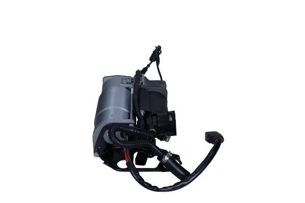 Origine Compresseur systeme d'air comprimé d'admission moteur MAXGEAR 27-5004 ()