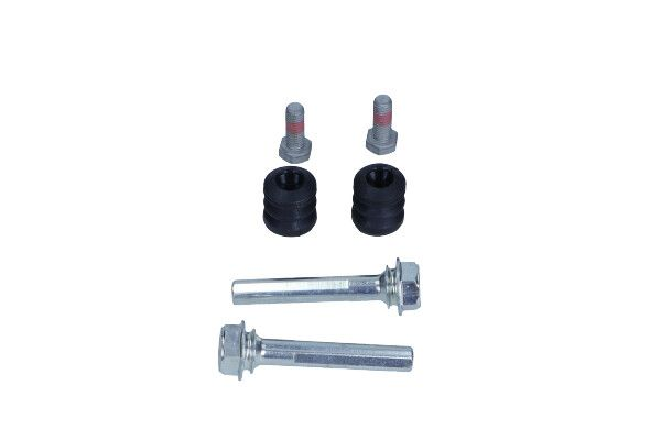 MAXGEAR 491953 Bremssattel Reparatursatz Twingo c06 1.2 16V 2003 75 PS - Premium Autoteile-Angebot