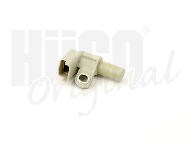 OE Original Motorelektrik 138300 HITACHI