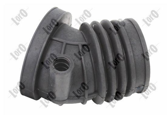 kupite Sesalna cev, zracni filter 004-028-016 kadarkoli