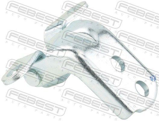 Portiere / componenti 0299-HDJ32FLL FEBEST — Solo ricambi nuovi
