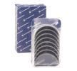 Acquisti KOLBENSCHMIDT Kit bronzine di biella 77530600 furgone