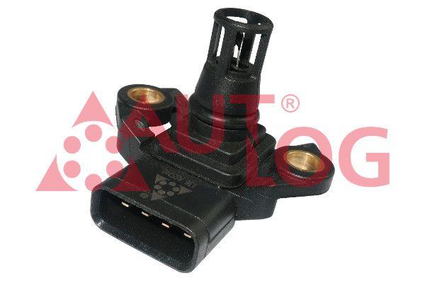 AUTLOG: Original Sensor, Saugrohrdruck AS5240 ()