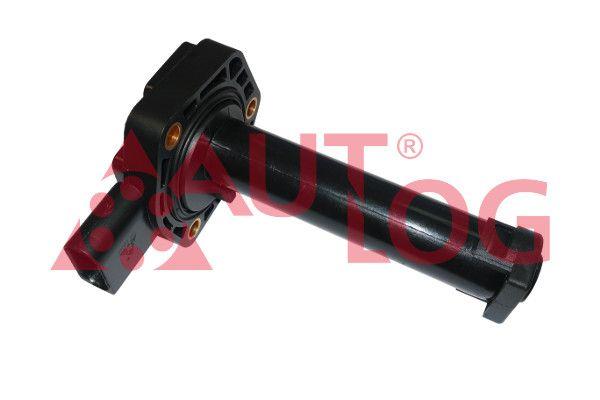 AUTLOG: Original Sensor, Motorölstand AS5250 ()