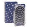 Hauptlager 77553600 mit vorteilhaften KOLBENSCHMIDT Preis-Leistungs-Verhältnis