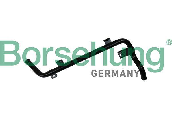 Original VW Kurbelwellenentlüftung B19266