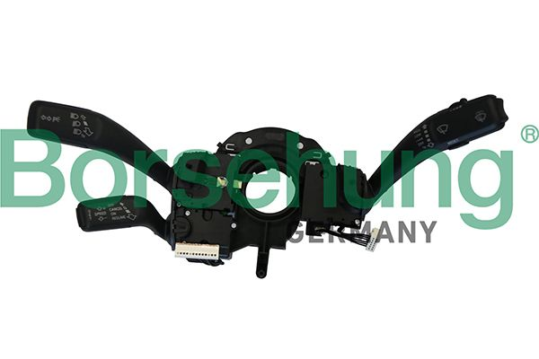 Achat de B19294 Borsehung Commutateur de colonne de direction B19294 pas chères