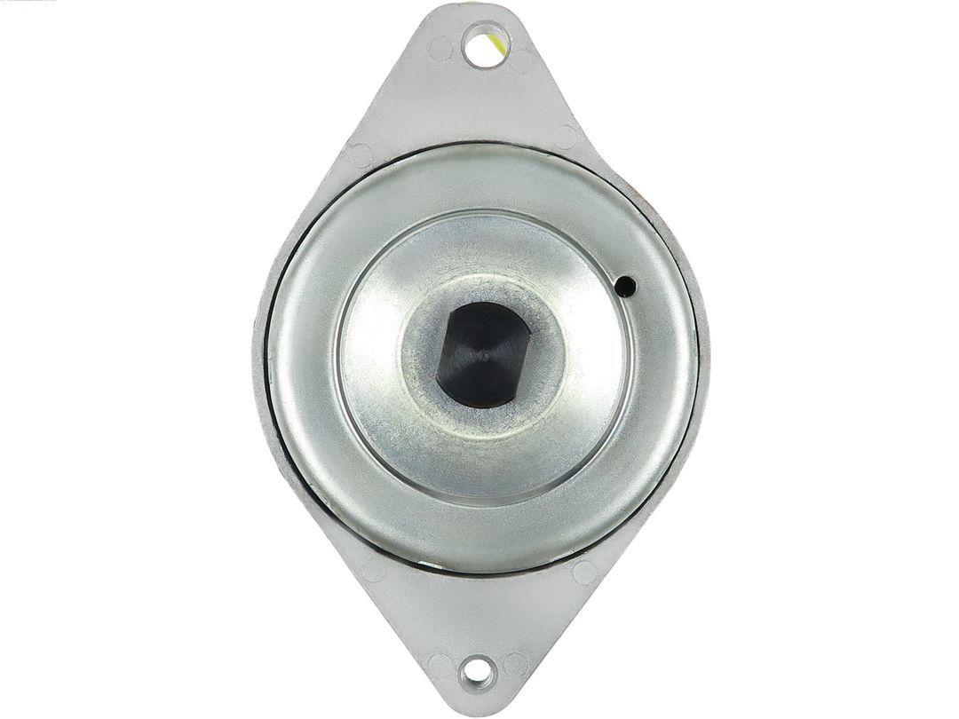 LKW Lichtmaschine AS-PL A9281S kaufen