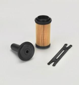 DONALDSON Urea Filter P956170