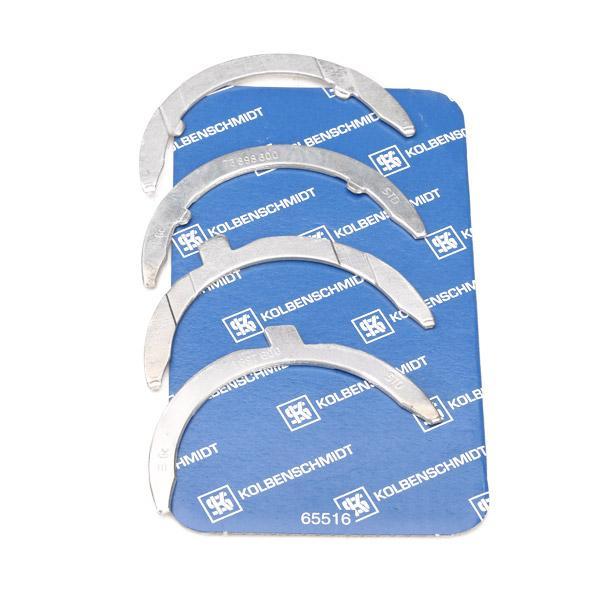 Buy Thrust washers KOLBENSCHMIDT 78635600
