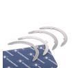 OE Original Kurbelwellenscheiben 78639600 KOLBENSCHMIDT