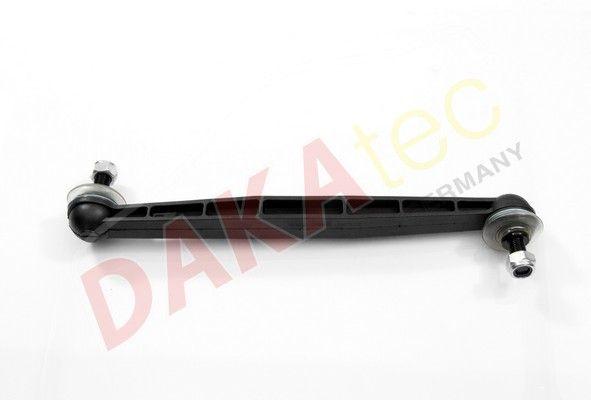 Buy original Sway bar links DAKAtec 120367