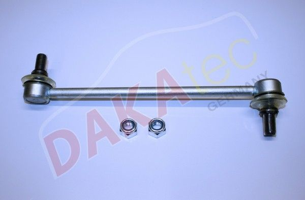 Link rods 120466HQ DAKAtec — only new parts
