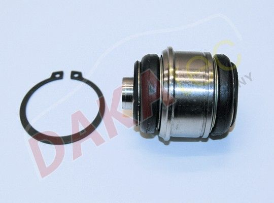 Rotule AVANT pour BMW série X5 E53 2000-2006 311221804 55